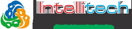 Intellitech Technologies Pvt. Ltd.