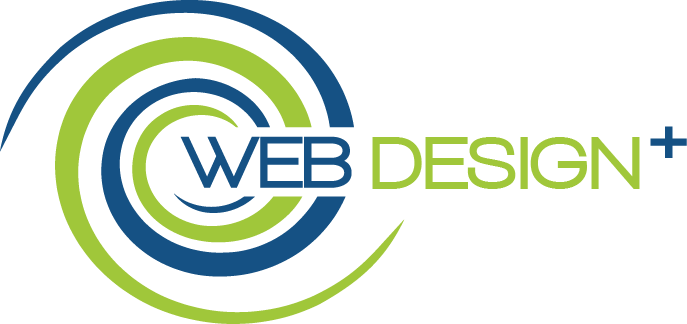 Apply For Business Development Executives At Web Design Plus In New Delhi