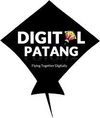 Digital Patang