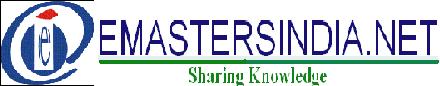 EmastersIndia.net