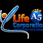 LifeA5 It Services Pvt. Ltd.