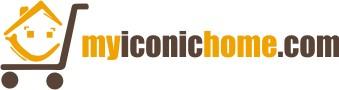 Myiconichome.com