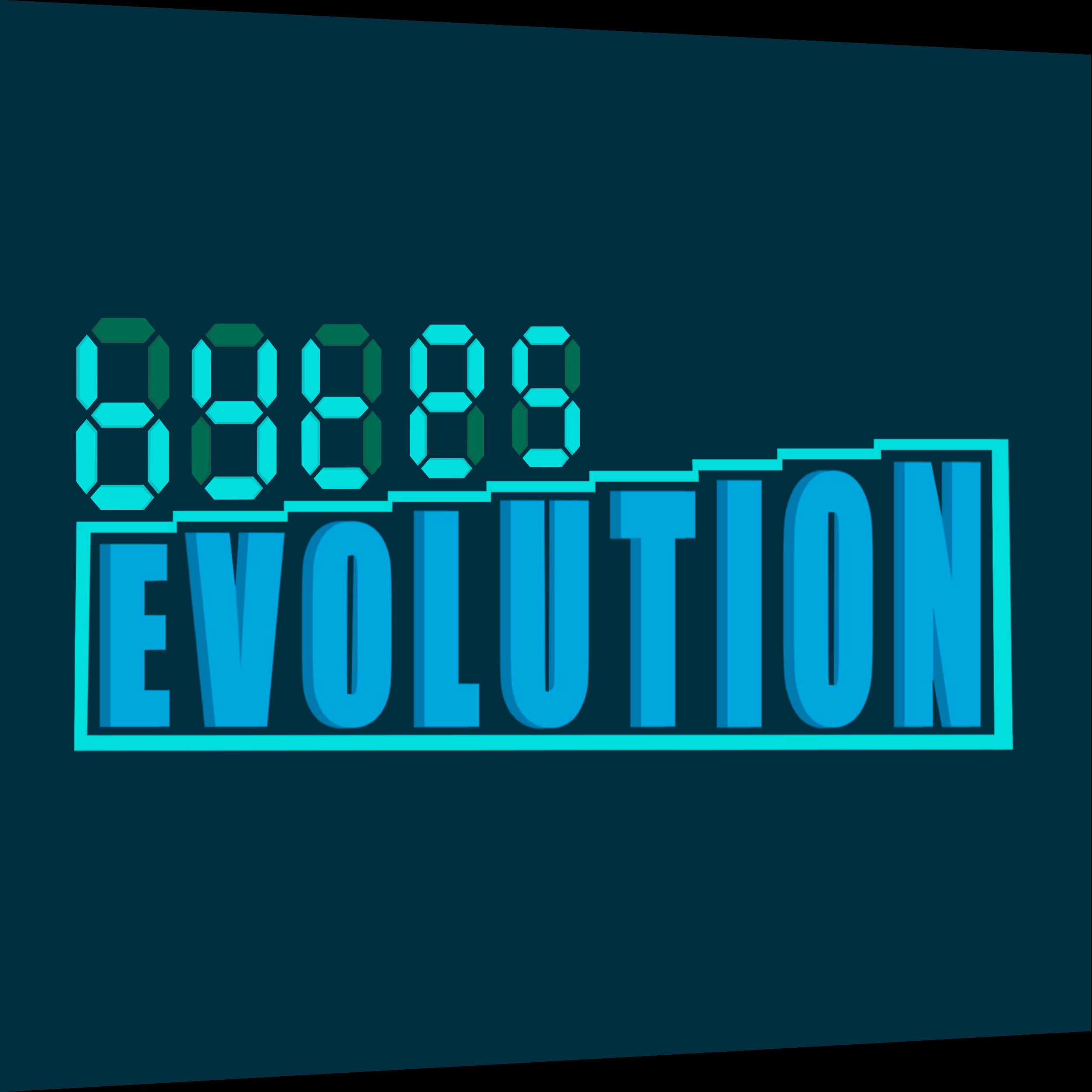 Bytes Evolution Systems Inc.