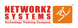 Networkz Systems