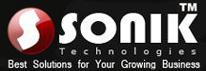 Sonik Technologies Pvt. Ltd.