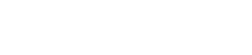 Avalon Information Systems Private Limited