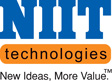 NIIT Technologies Ltd.