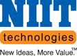 NIIT Technologies Ltd.