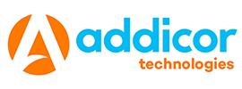 Addicor Technologies Pvt. Ltd