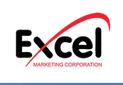 Excel Marketing Corporation