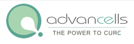 Advancells.com