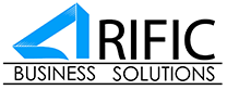 Arific Business Solutions Pvt. Ltd