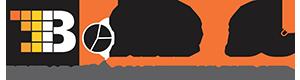 Bonafide Research & Marketing Pvt. Ltd