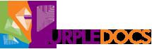 PurpleBits Infosystems Pvt. Ltd.