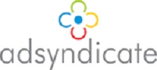 Adsyndicate Services Private Limited
