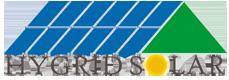 Hygrid Solar