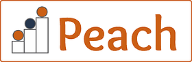 Peach Technovations Pvt. Ltd.