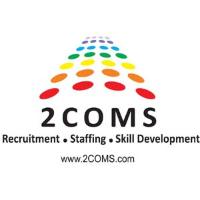 2COMS Consulting Pvt Ltd.