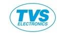 TVS Electronics Limited
