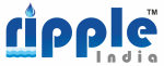 Ripple Construction Products Pvt Ltd