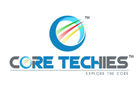 Core Techies