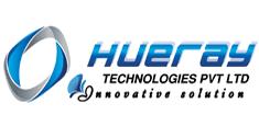 Hueray Technologies Pvt. Ltd.