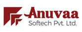 Anuvaa Softech Pvt Ltd