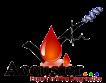Accuster Technologies Pvt Ltd