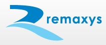 Remaxys Infotech Private Limited