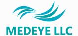 Medeye Services