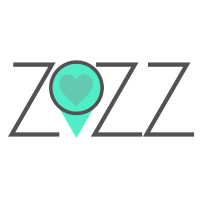 ZOZZ healthcare pvt ltd