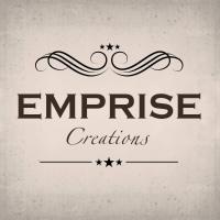 EmpRise Productions Pvt Ltd