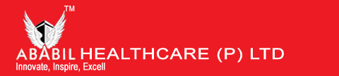 ABABIL HEALTHCARE PVT LTD