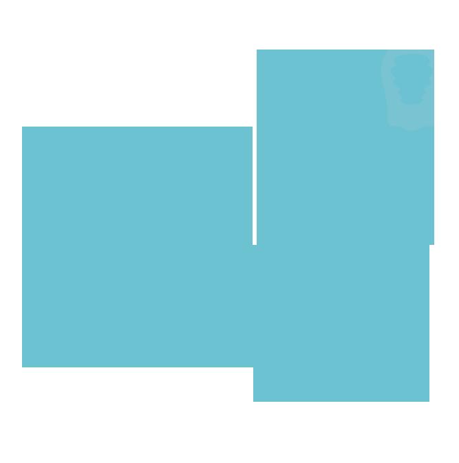 Fresher Job Apply For Graphic Designer At Oodi Design Llp In Bengaluru