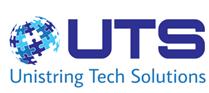 Unistring Tech Solutions Pvt Ltd