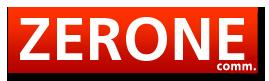 ZERONE Networks Pvt Ltd