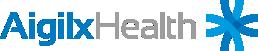 Aigilx Health Technologies Private Ltd