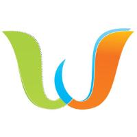 Webwing Technologies.