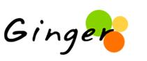 Ginger webs