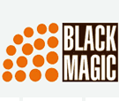 Black Magic Toners Private Limited