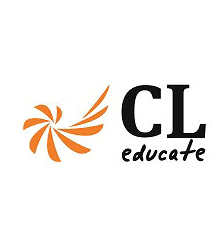 CL Educate Limited
