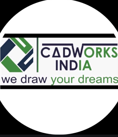 CADWORKS INDIA PRIVATE LIMITED
