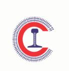 Chakradhar Industries LLP