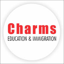 Charms Education and Immigration Services