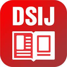 DSIJ Private Limited