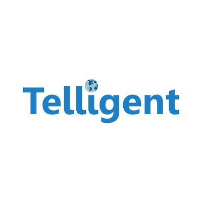 Telligent Support Center