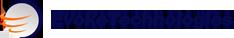 Evoke Technologies Pvt Ltd