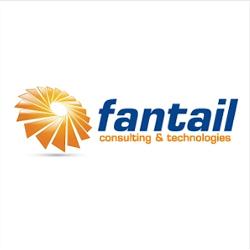 Fantail Technologies Pvt Ltd
