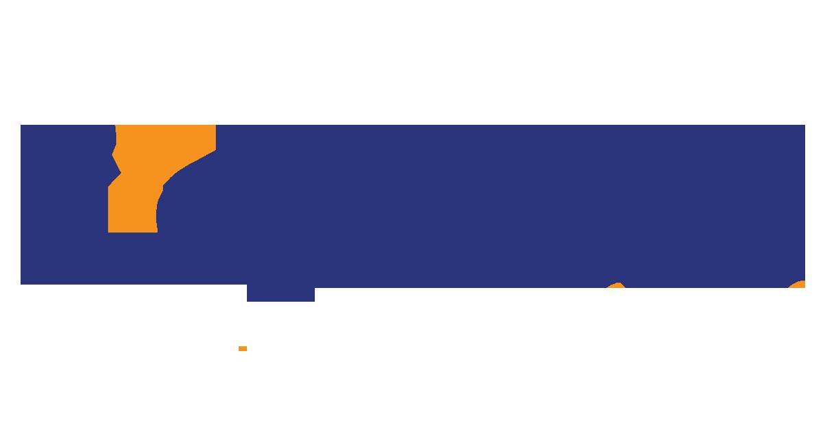 syncfusion - software developer