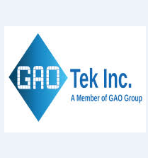 GAO GROUP INC
